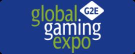 global gaming pro