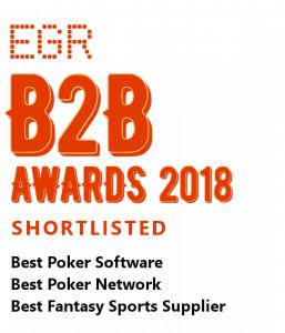 EGR B2B Awards