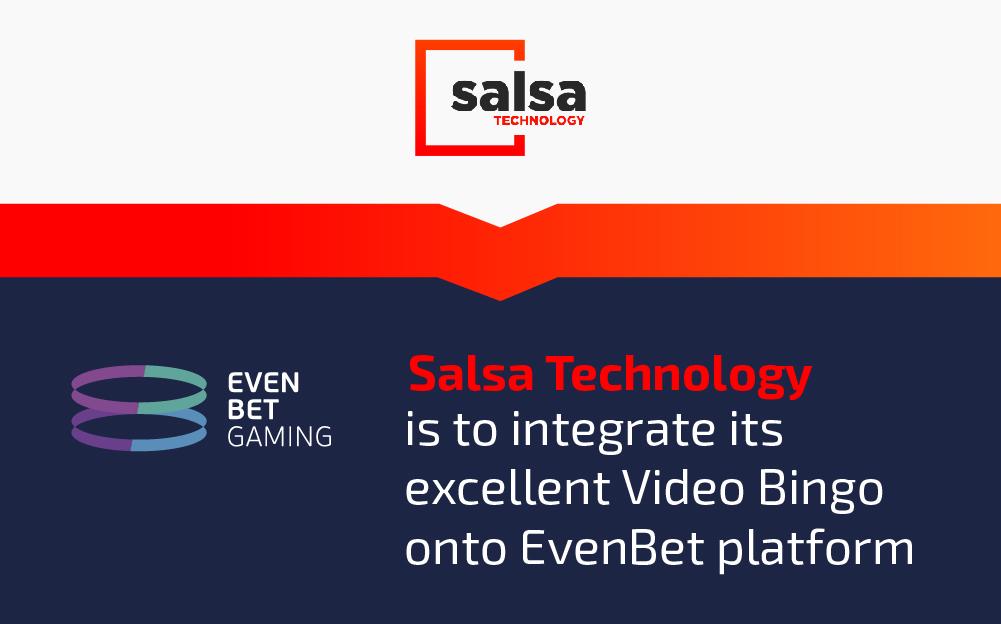 salsa-bingo-integration