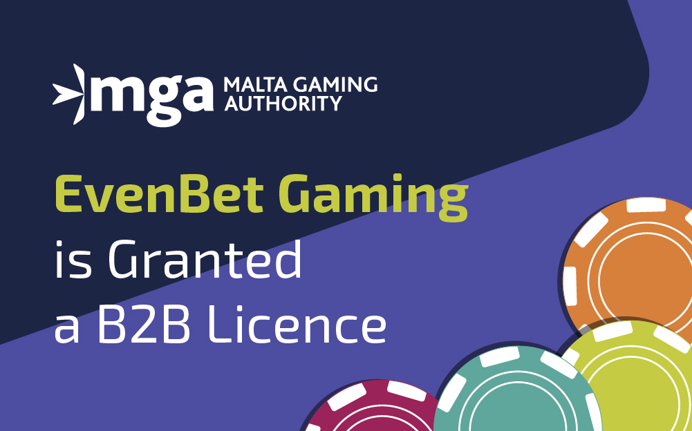 mga-b2b-licence