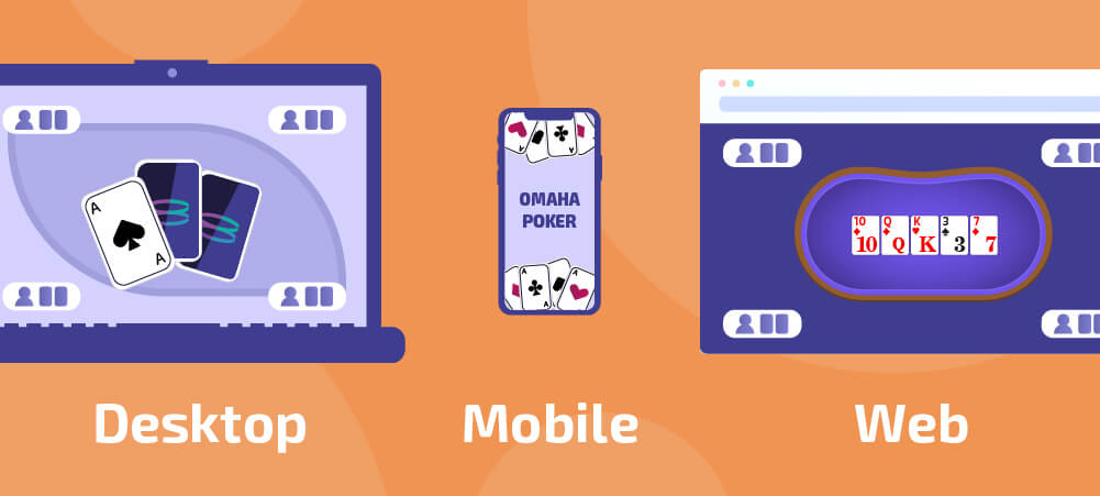 omnichannel-poker-solution