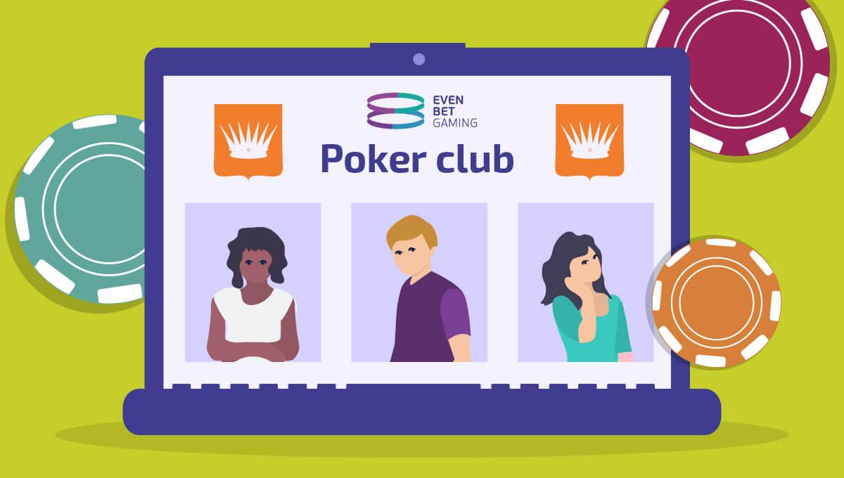 poker-clubs-worldwide