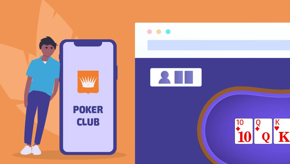 poker-clubs-game