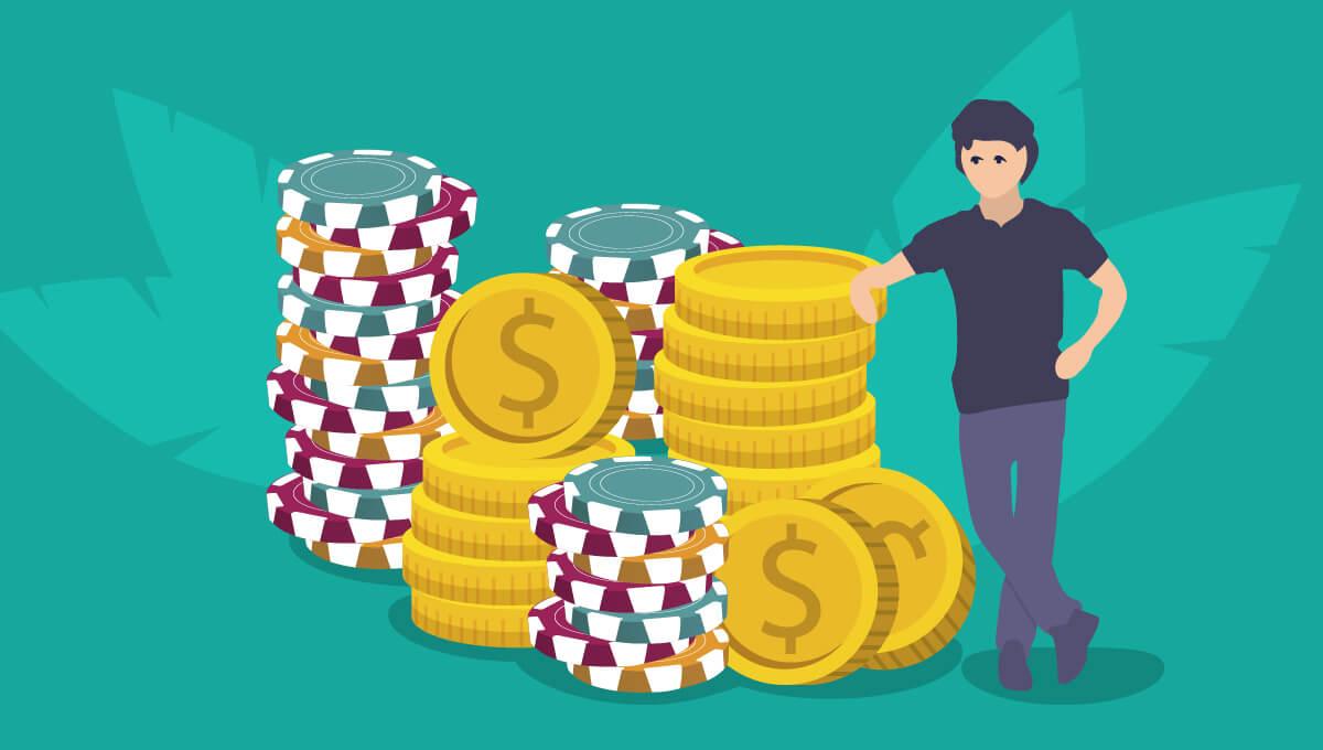 earn-from-online-poker