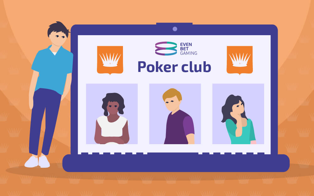 clubs-or-classic-poker
