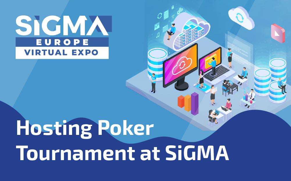 sigma-europe-poker