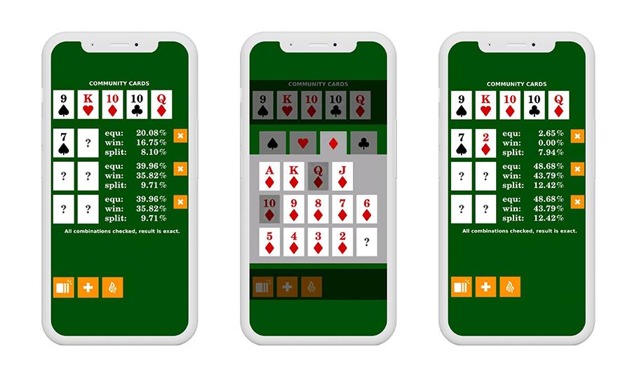 poker-calculator-perun-labs