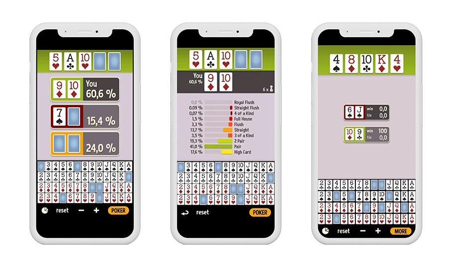 odds-calculator-poker-holdem
