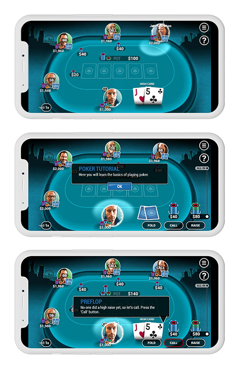 how-to-poker
