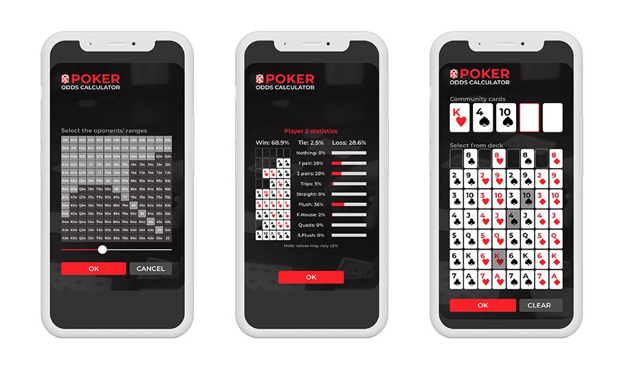 fast-poker-odds-calculator