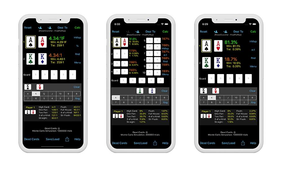 pokercruncher-preflop
