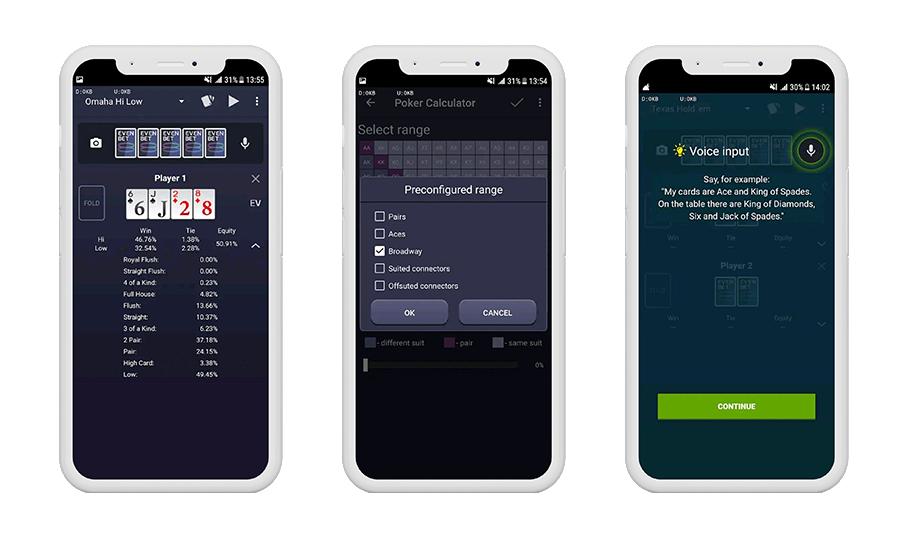 evenbet-poker-calculator2