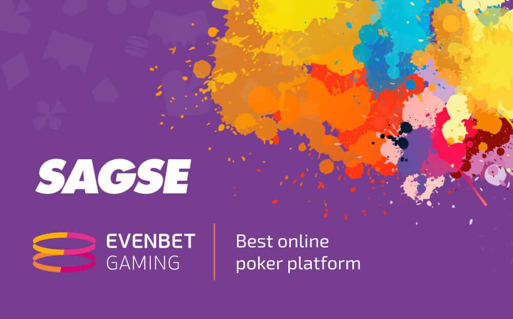 sagse-awards-2020-poker