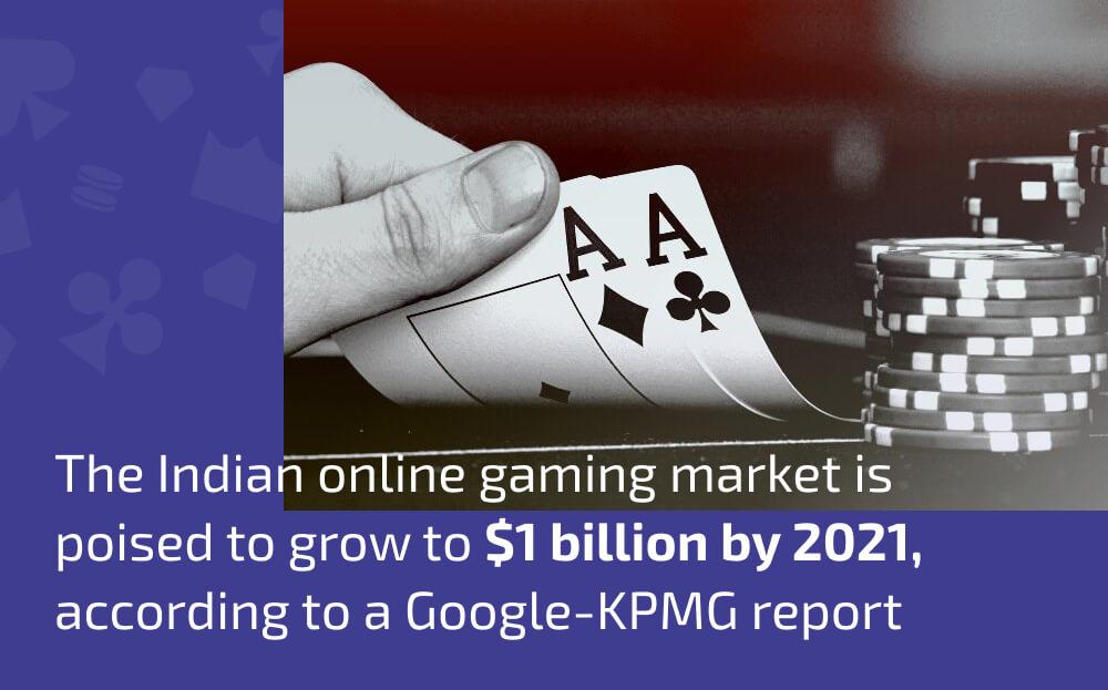 indian-gaming-market