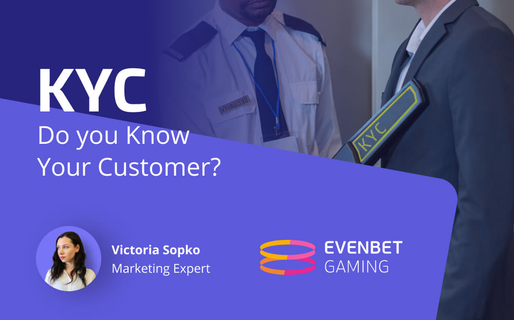 kyc-igaming